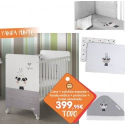 "TELEFONO MOVIL ALCATEL 1066 1,8"" QVGA BLACK"
