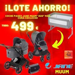 LAVADORA SECADORA CORBERO CLSV961420T 9/6 KG