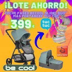CONGELADOR HORIZONTAL E. ELEC EMCF100 CLASE A+